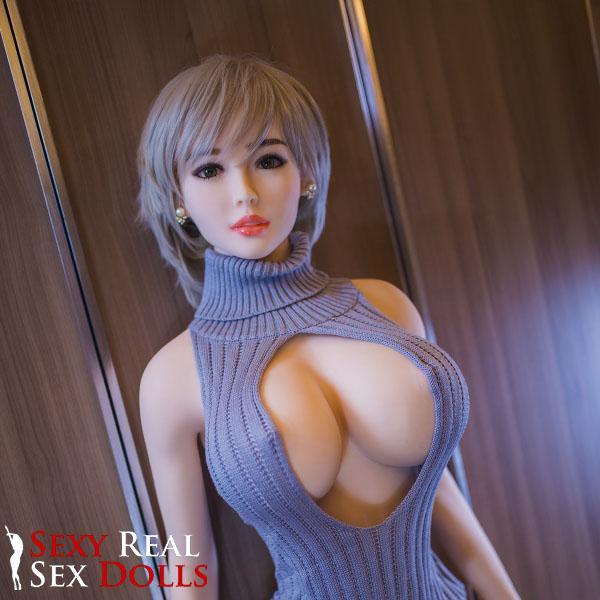 https://sexyrealsexdolls.com/?aff=62