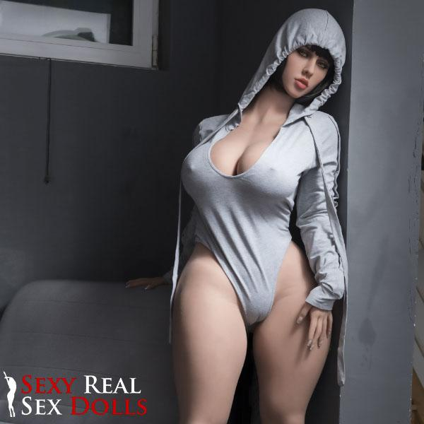 Best sex doll 2018