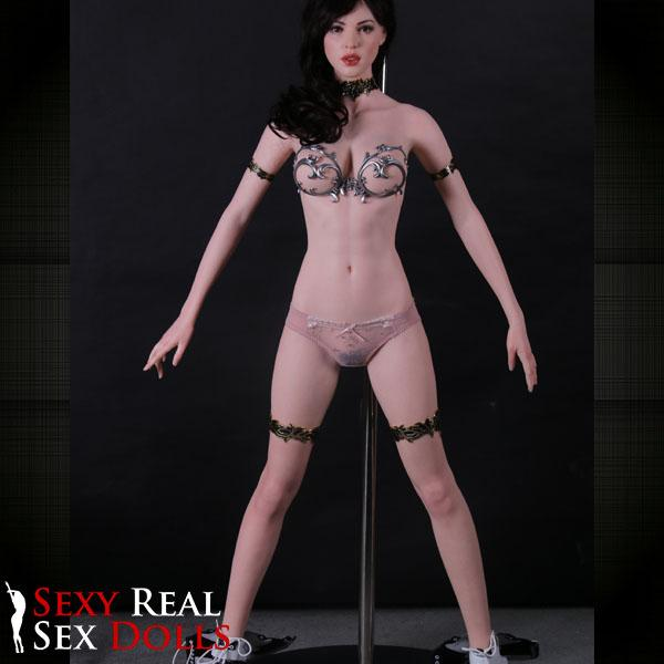 New Sex Doll  Limited Edition 2018