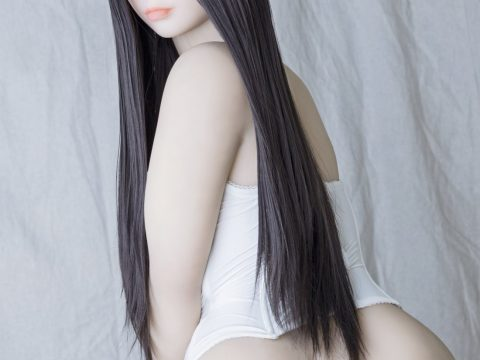 Japanese New sex DOLL