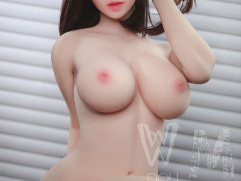 Hot and new sex DOLLS