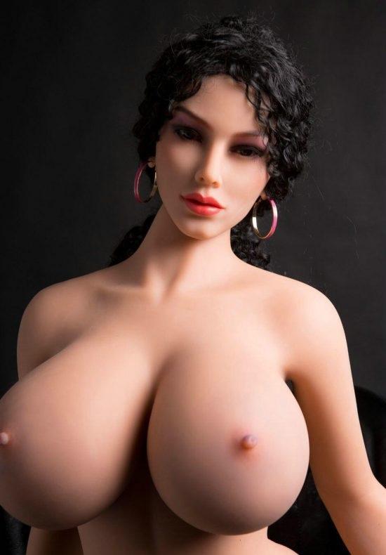 Sex Doll 170cm